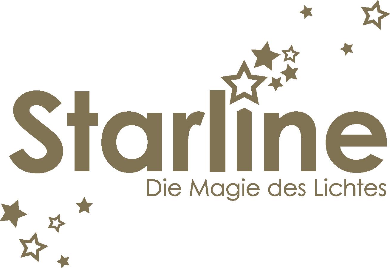 Starline Beleuchtung ✭