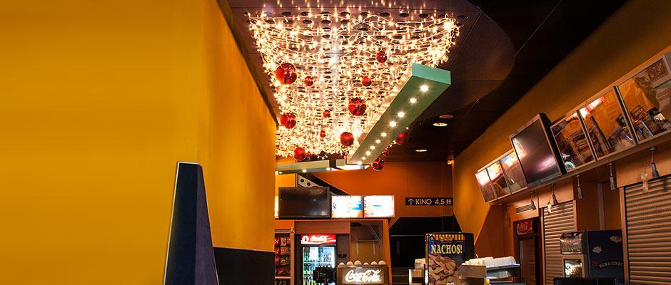 Kino Apollo Wien Weihnachten